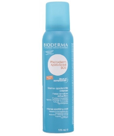 BIODERMA - PHOTODERM...