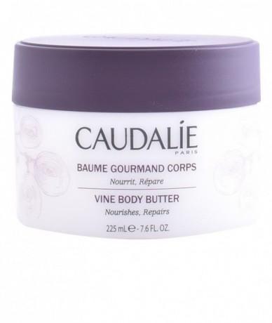 CAUDALIE - SOIN CORPS baume...