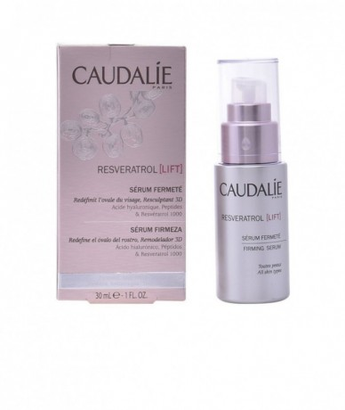 CAUDALIE - RESVERATROL LIFT...
