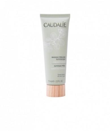 CAUDALIE - GLYCOLIC peel mask