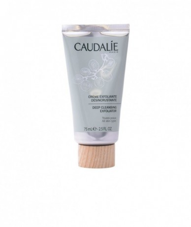 CAUDALIE - DEEP CLEANSING...