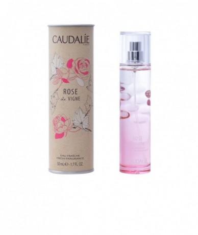Caudalie - ROSE DE VIGNE...