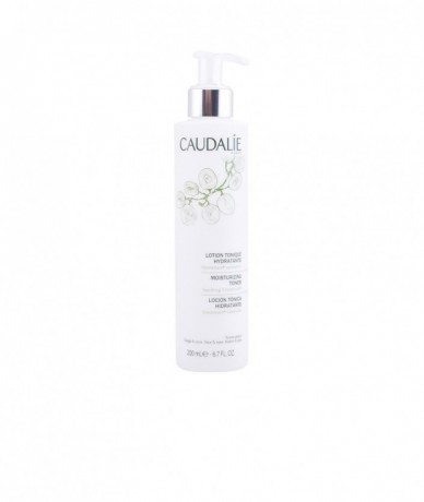 CAUDALIE - LOTION TONIQUE...