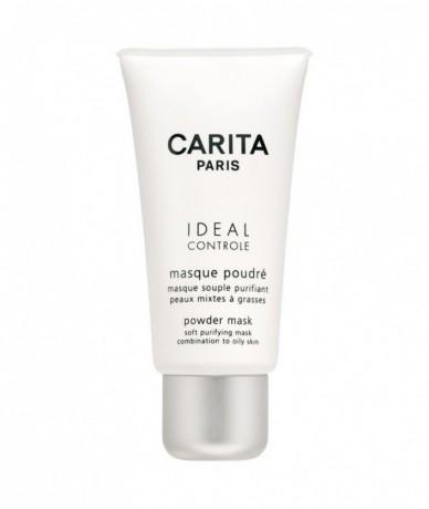 CARITA - IDEAL CONTROLE...