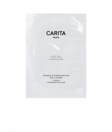 CARITA - IDEAL HYDRATATION...
