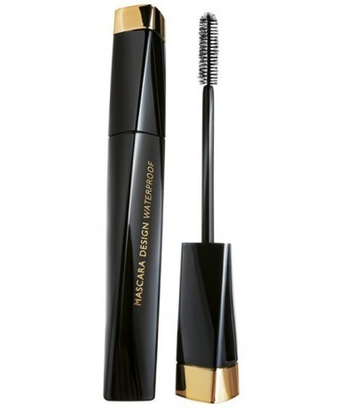 COLLISTAR - DESIGN mascara WP