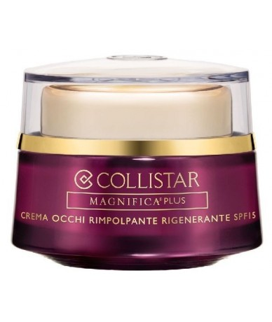 COLLISTAR - MAGNIFICA PLUS...