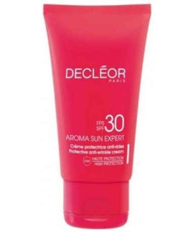 DECLEOR - AROMA SUN EXPERT...