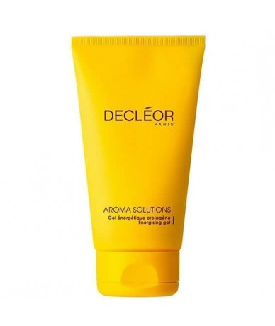 DECLEOR - AROMA SOLUTIONS...