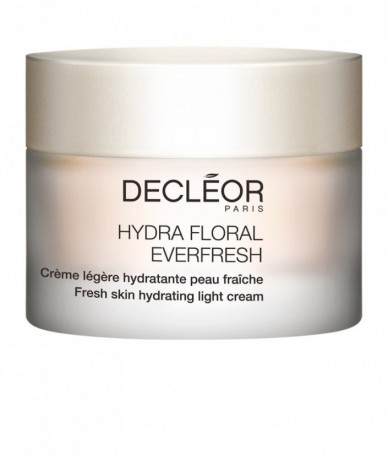 DECLEOR - HYDRA FLORAL...