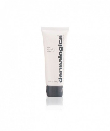 DERMALOGICA - GREYLINE skin...