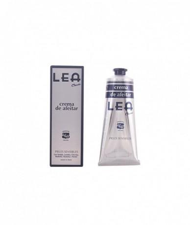 AZALEA - LEA - CLASSIC...