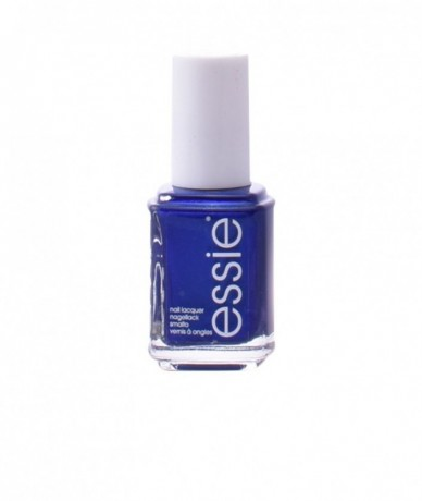 ESSIE nail lacquer