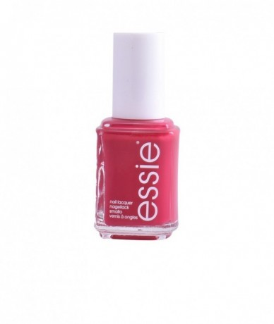 ESSIE - NAILCOLOR N....