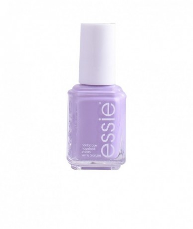 ESSIE - NAIL COLOR N....