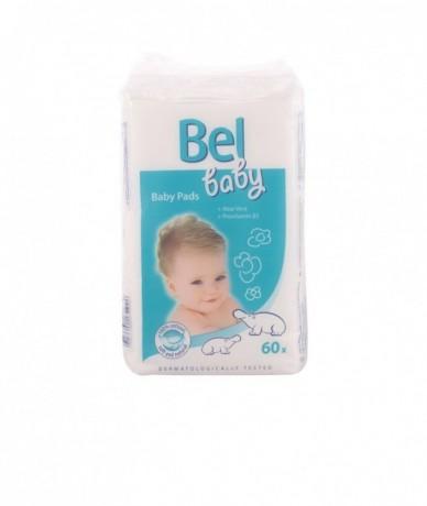 BEL BABY maxi disco