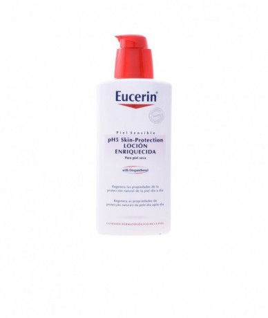 EUCERIN - PH5 SKIN...