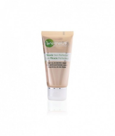 Garnier - BB CREAM 50 ml