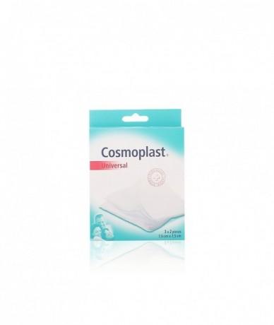 COSMOPLAST gasas esterilizada