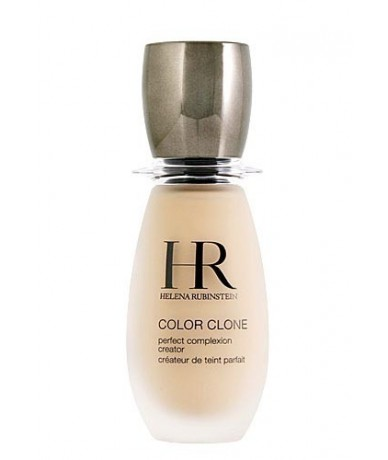 HELENA RUBINSTEIN - COLOR...