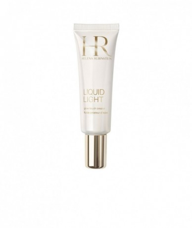 HELENA RUBINSTEIN - LIQUID...