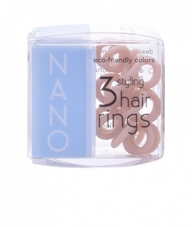 INVISIBOBBLE NANO