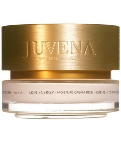 JUVENA - SKIN ENERGY...
