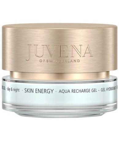 JUVENA - SKIN ENERGY aqua...