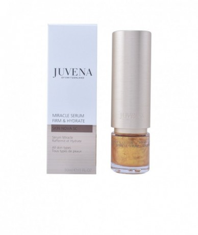 JUVENA - MIRACLE SERUM 30 ML