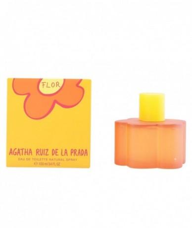 AGATHA RUIZ DE LA PRADA -...