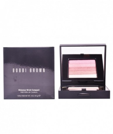 BOBBI BROWN - SHIMMER BRICK...
