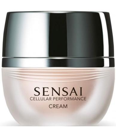 KANEBO - SENSAI CELLULAR cream