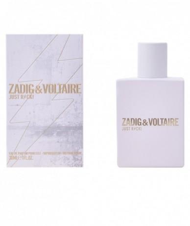 Zadig & Voltaire - JUST...
