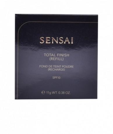 KANEBO - SENSAI TOTAL...