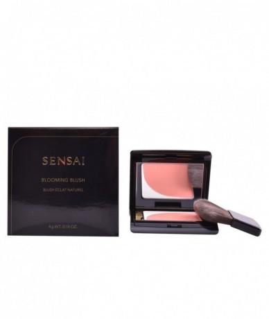 SENSAI - KANEBO - BLOOMING...