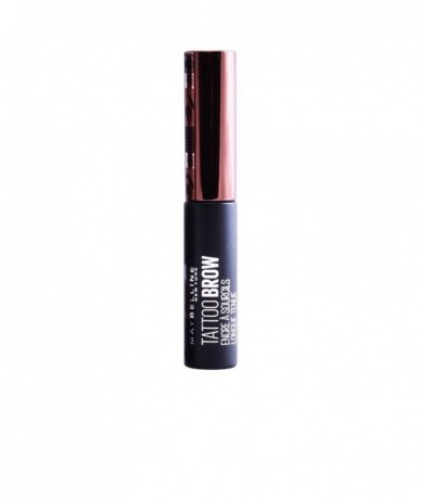 MAYBELLINE - TATTOO BROW...