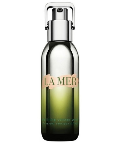 LA MER the lifting serum