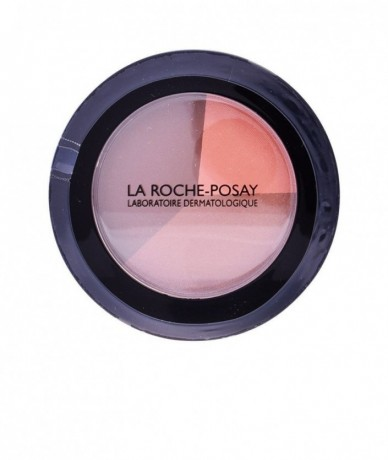 LA ROCHE POSAY - TOLERIANE...
