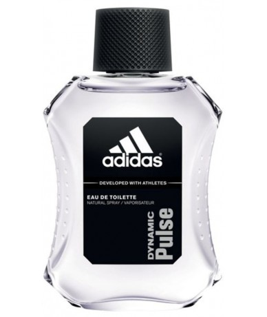 ADIDAS - DYNAMIC PULSE eau...