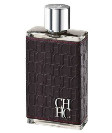 Carolina Herrera - CH MEN...