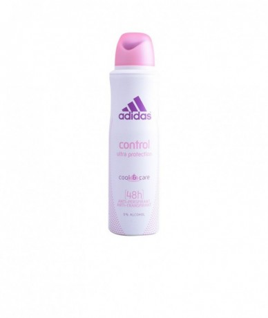 ADIDAS - WOMAN COOL & CARE...