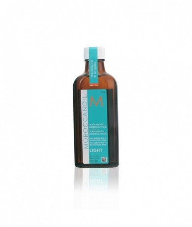 MOROCCANOIL - LIGHT...