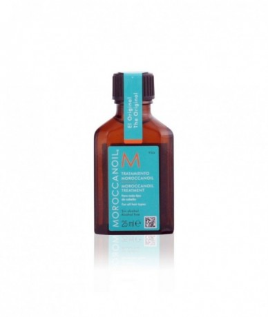 MOROCCANOIL - TREATMENT for...