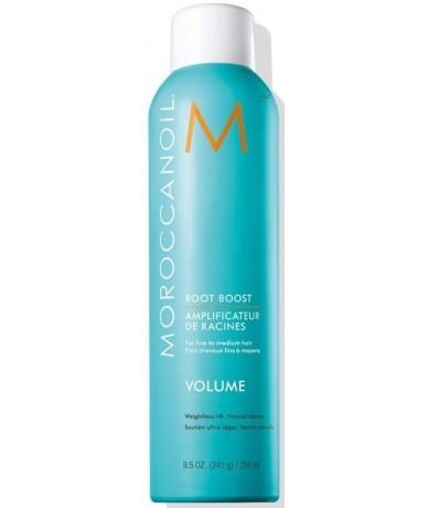 MOROCCANOIL - VOLUME root...