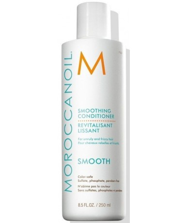 MOROCCANOIL - SMOOTH...