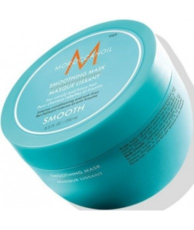 MOROCCANOIL - SMOOTH mask
