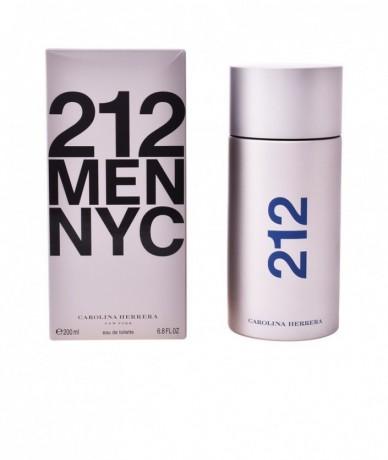 CAROLINA HERRERA - 212 NYC...