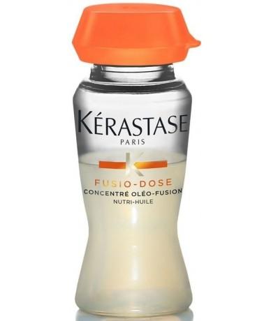 KERASTASE - FUSIO-DOSE...