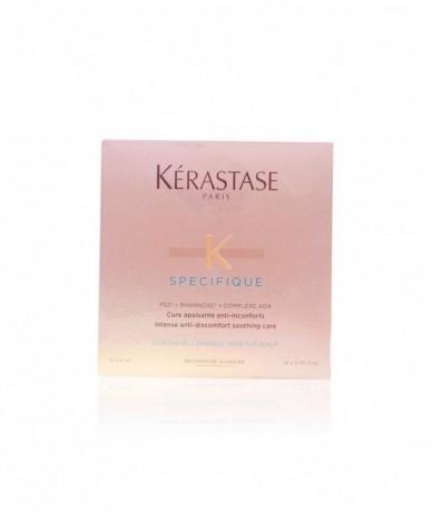 KERASTASE - SPECIFIQUE cure...