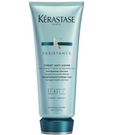 KERASTASE - RESISTANCE...